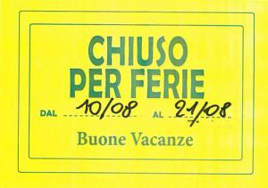 Chiusura_Ticinese_distribuzione1